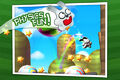Thumbnail for version as of 14:06, September 17, 2012