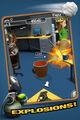 Thumbnail for version as of 23:25, September 12, 2012