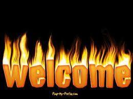 File:Welcome.jpeg