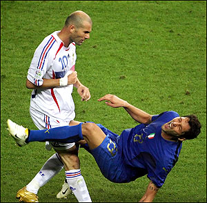File:Zidane headbutt.jpg