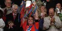 Simod Cup