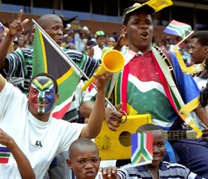 File:Soccer-fans.jpg