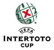 1 IntertotoCup1