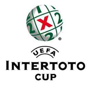 File:1 IntertotoCup1.jpg
