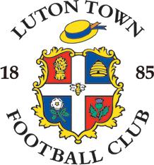 File:Luton fc logo.png