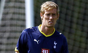 Peter-Crouch-001