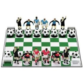 File:Game of chess.jpg