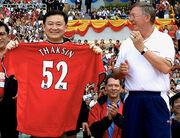 ThaksinDM 468x358