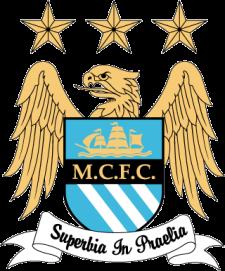 File:Mcfc.png