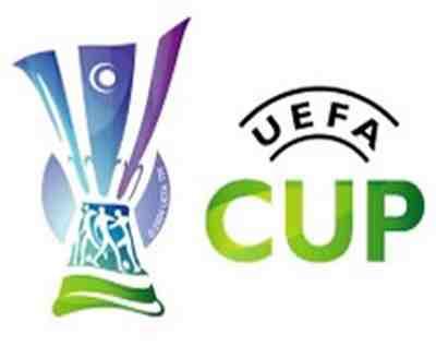 File:Uefa cup.jpg