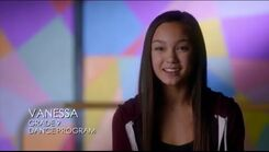 Vanessa confessional season 1 episode 16