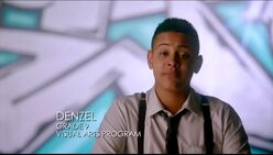 Denzel confessional season 1 episode 19