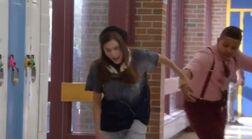 Kit Denzel season 1 episode 4 2