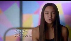 Vanessa confessional season 1 episode 27