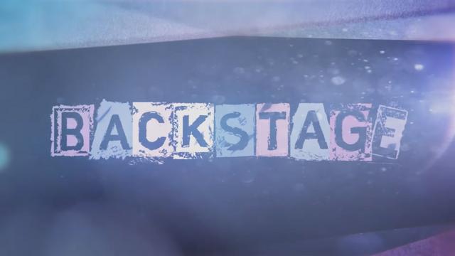 File:Backstage.png