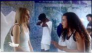 Carly Jenna season 1 episode 24