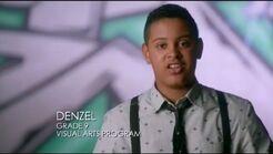 Denzel confessional season 1 episode 28