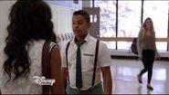 Denzel Julie season 1 episode 22 3