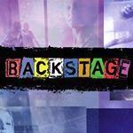 File:Backstage square logo.png