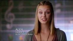 Alya season 1 episode 6 3