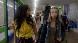 Julie alya season 1 episode 1