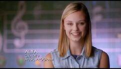 Alya confessional season 1 episode 23