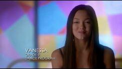 Vanessa confessional season 1 episode 5