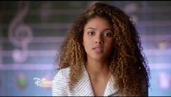 Scarlett confessional season 1 episode 12 2