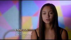 Vanessa confessional season 1 episode 13