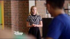 Cassandra Sasha season 1 episode 25