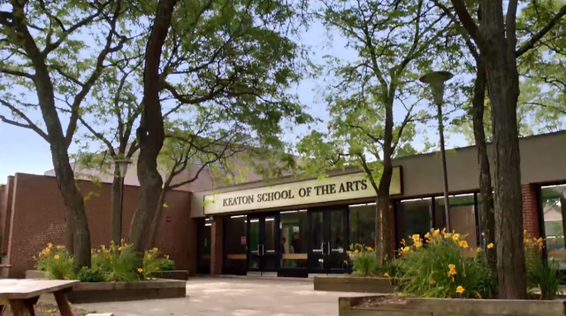 File:Keaton school of the arts.png