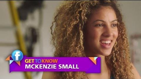 Get to Know Mckenzie Small from Backstage-0