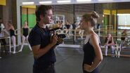 Austin Vanessa Carly season 1 episode 20 PROMO