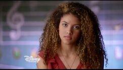 Scarlett confessional season 1 episode 22 3