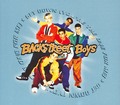 Thumbnail for version as of 22:16, August 25, 2015