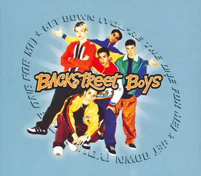 File:Get Down (You're The One For Me).png