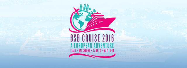 File:Backstreet Boys 2016 Euro Cruise.jpg