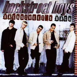 BackstreetsBack2