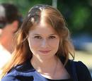 Genevieve Angelson