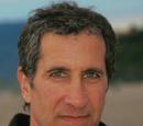 Randall Zisk