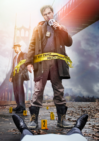 File:Backstrom Fox poster.png