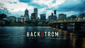 Backstrom title card.png