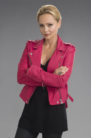 File:Nadia Paquet promo 1.png
