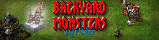 BYM Wikia Banner2