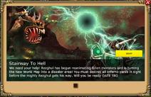 Hell-Raisers Notif2