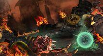 Hell-Raisers 2
