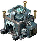 Champion Chamber