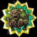 Badge-1062-6