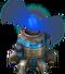 Outpost Defender 1