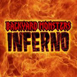 Inferno Event